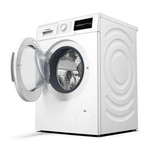 ماشین لباسشویی بوش مدل WAJ20170GC بوش هوم
