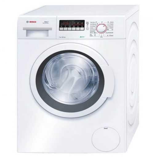 ماشین لباسشویی بوش مدل WAK20200GC 510x510 2