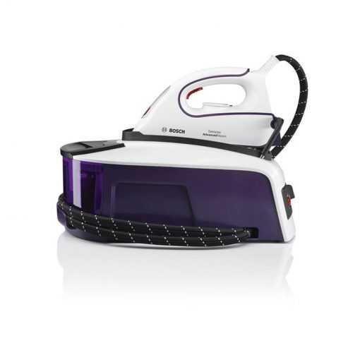 محفظه ی نگهداری سیم اتو مخزن دار بوش مدل TDS2241 510x510 1