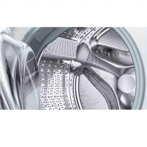 ماشین لباسشویی بوش مدل WAK20200IR بوش هوم