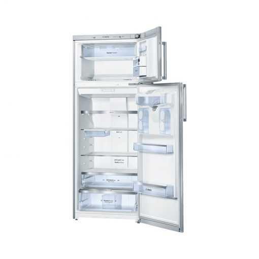 نمای داخلی یخچال فریزردودرب بوش مدل KDD56PI304 510x510 1