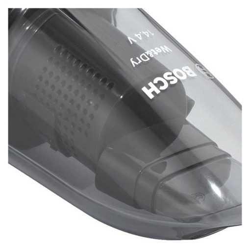 نمای داخل و فیلتر جاروشارژی بوش مدل BKS4043 510x510 1