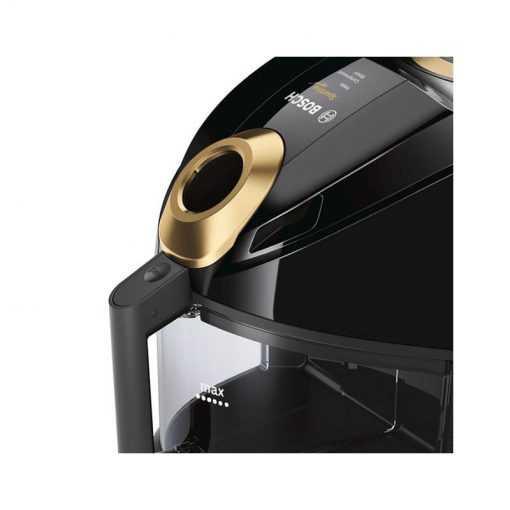 نمای مخزن جاروبرقی بوش مدل BGS4UGOLD2 510x510 1