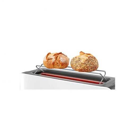 پایه برای گرم کردن نان گرد و کلوچه ی توستربوش مدل TAT6A001 510x510 1