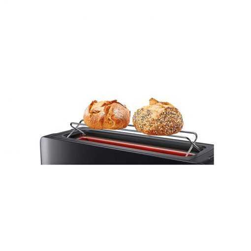 پایه برای گرم کردن نان گرد و کلوچه ی توستر بوش مدلTAT6A003 510x510 1