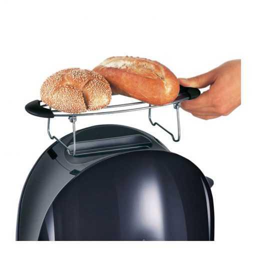پایه ی گرم کردن نان و کلوچه ی توستربوش مدل TAT6103 510x510 1