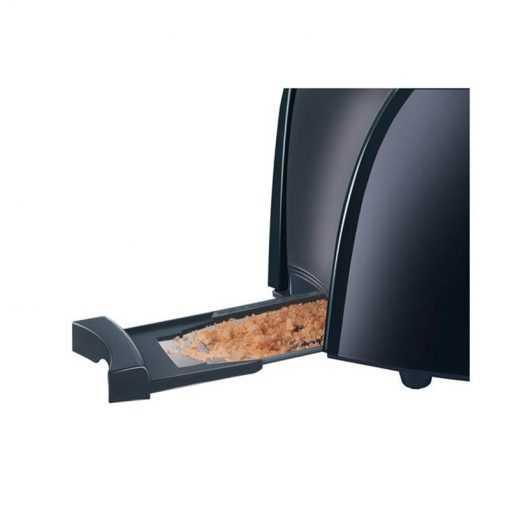 کشوی جمع آوری خرده نان توستربوش مدل TAT6103 510x510 1