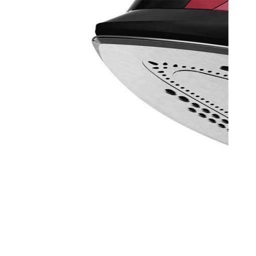 کفه ی سرامیکی اتوبخار بوش مدل TDA503011P 510x510 1