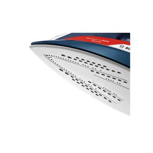 کفه ی سرانیوم گلیس اتو بخار بوش مدل TDA5030110 510x510 1