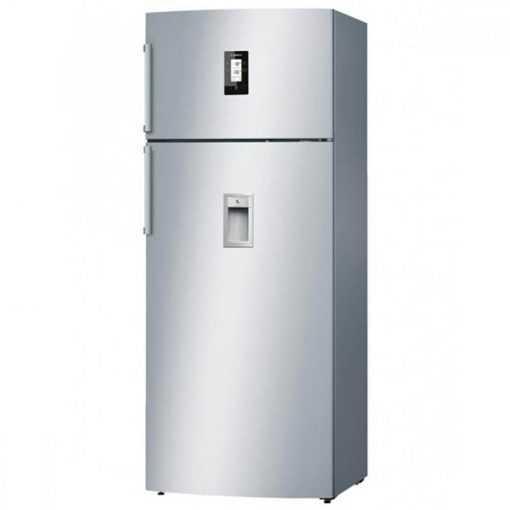 یخچال فریزر KDD56PI304