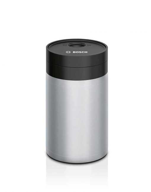 آسیاب قهوه 510x651 1