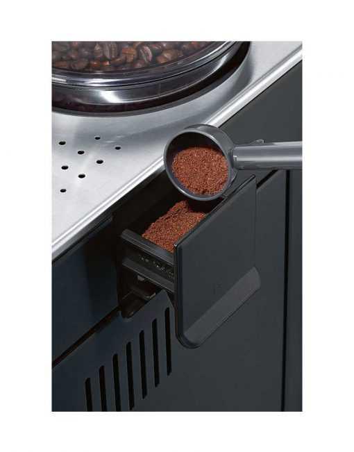 اسپرسوساز بوش 510x651 1