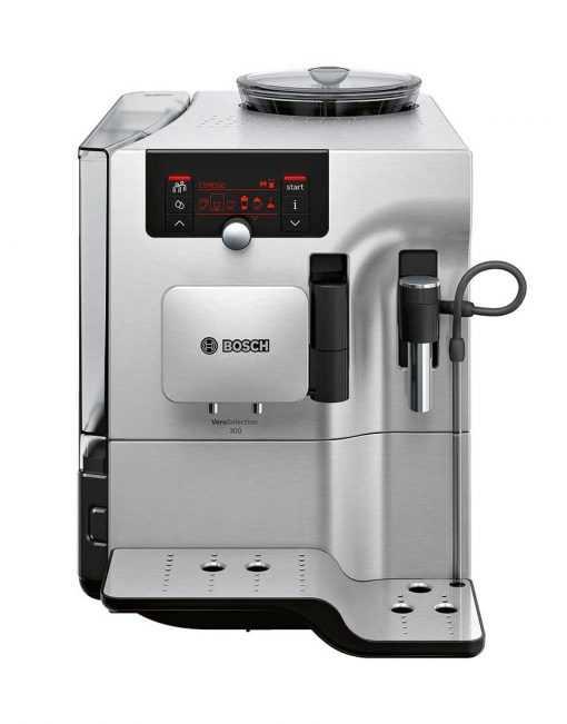 اسپرسوساز بوش TES80359DE 510x651 2