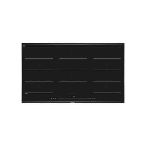 صفحه برقی توکار بوش مدل PIV975N17E 510x510 2