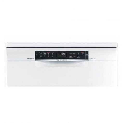 ماشین ظرفشویی بوش مدل SMS68TW02B بوش هوم