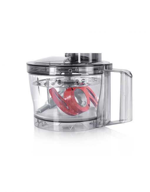 ظرف غذاساز بوش 510x651 1