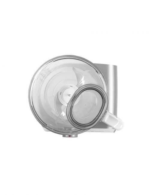 ظرف غذاساز بوش 510x651 2