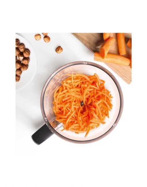 ظرف غذاساز بوش MS8CM6190 510x651 1
