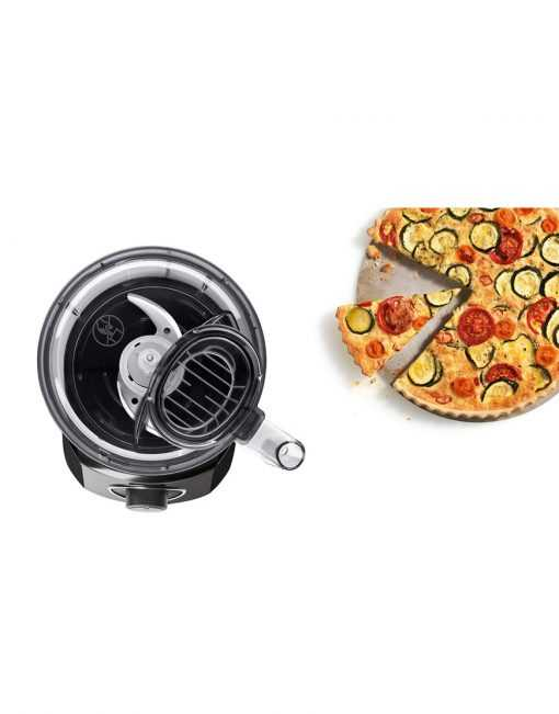 غذاساز بوش 510x651 1