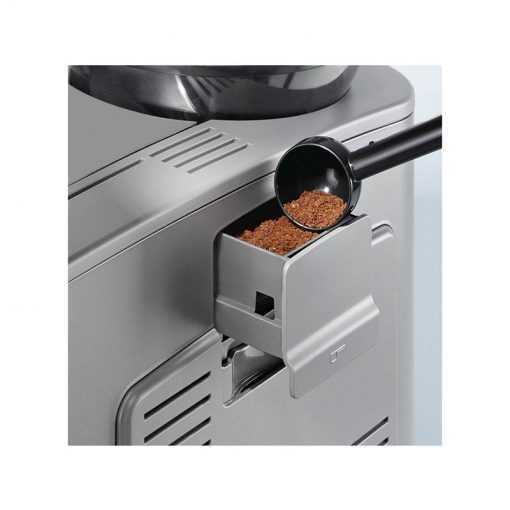 قابلیت استفاده ی قهوه ی پودری اسپرسو سازبوش مدل TES50221RW 510x510 1