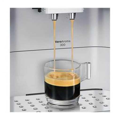 قابلیت تنظیم دلخواه غلظت قهوه ی اسپرسو ساز بوش مدل TES71525RW 510x510 1