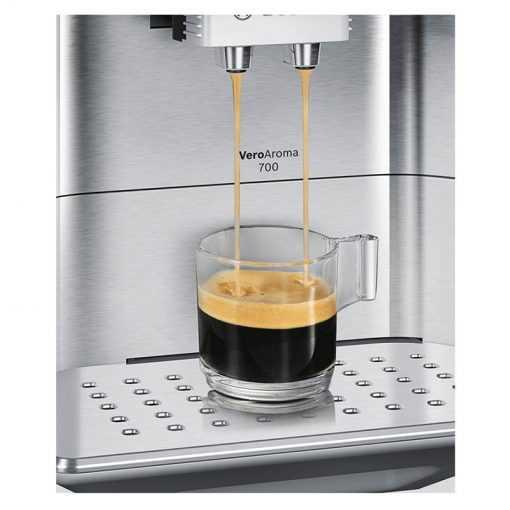 قابلیت تنظیم غلظت قهوه ی اسپرسو سازبوش مدل TES60729RW 510x510 1