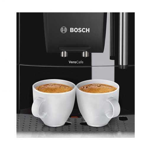 قابلیت تهیه ی ۲ فنجان همزمان اسپرسو ساز بوش مدل TES50129RW 510x510 1