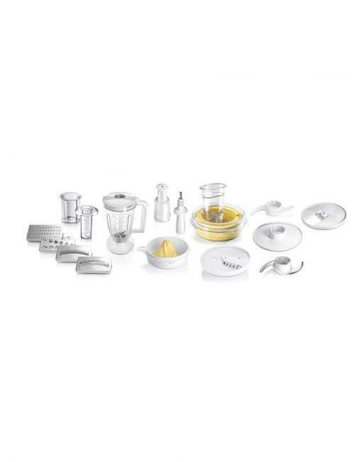 قطعات غذاساز بوش 510x651 1