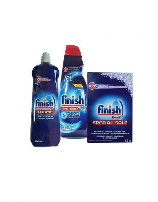 لوازم جانبی ظرفشویی بوش 1 510x651 1