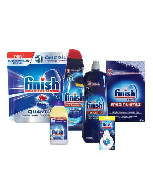 لوازم جانبی ظرفشویی فینیش 510x651 2