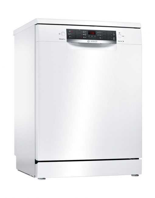 ظرفشویی SMS46GW01B