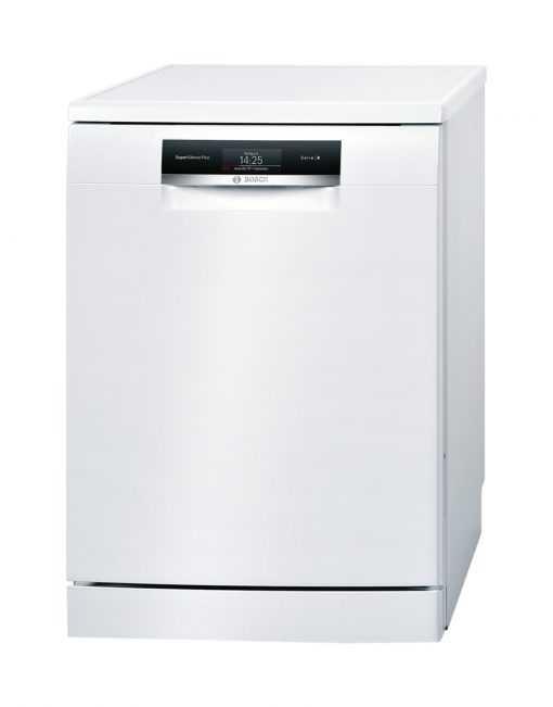 ماشین ظرفشویی بوش SMS88TW02M 510x651 2