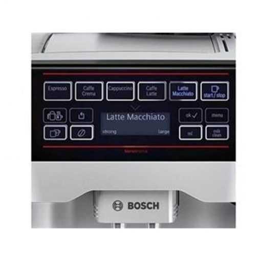 نمای صفحه تنظیمات اسپرسو سازبوش مدل TES60321RW 510x510 1