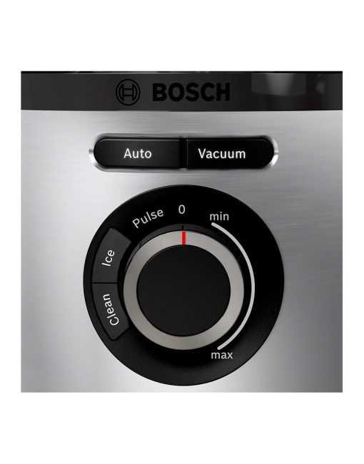 کنترل پنل مخلوط کن بوش مدل MMBV622M 510x651 1