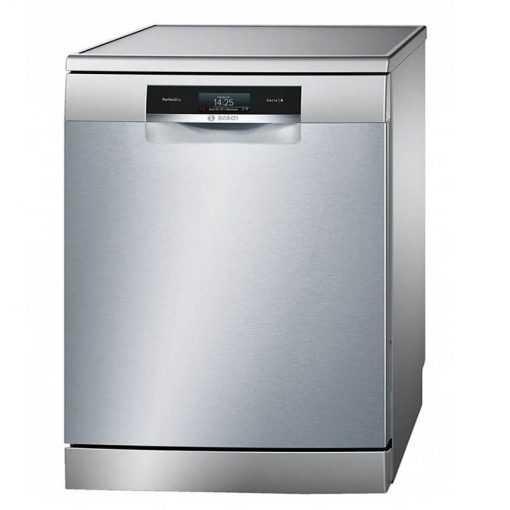 ماشین ظرفشویی بوش مدل SMS88TI46M بوش هوم