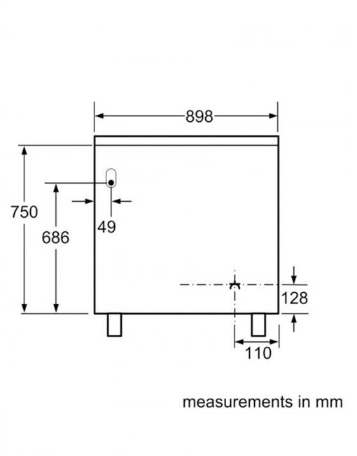 HSG738356M 6 510x651 1