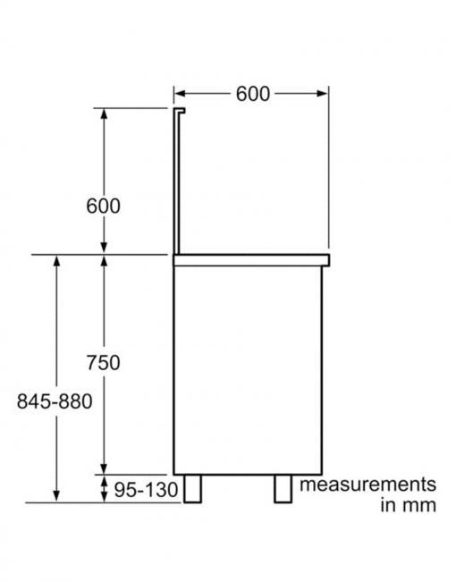 HSG738356M 7 510x651 1