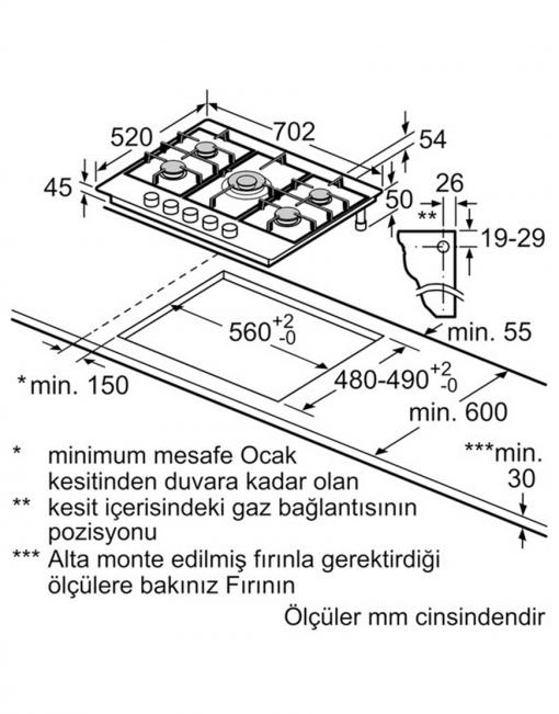 PCR715F90E 4 510x651 1
