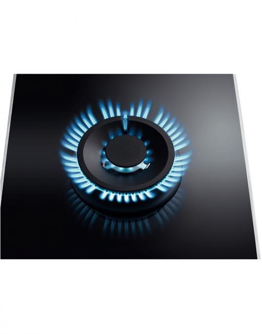 صفحهاجاق گاز PRS926B70E