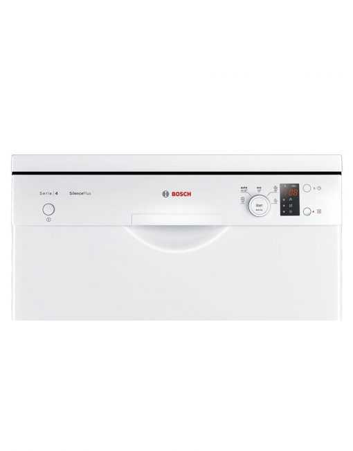 ماشین ظرفشویی بوش مدل SMS50E92GC بوش هوم
