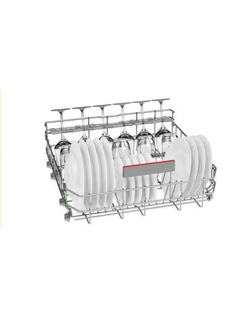 ماشین ظرفشویی بوش مدل SMS68MI04E بوش هوم
