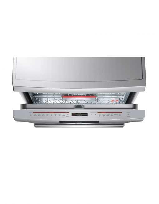ماشین ظرفشویی بوش مدل SMS88TI02M بوش هوم