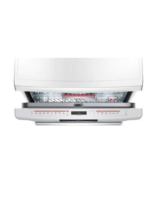 ماشین ظرفشویی بوش مدل SMS88TW01M بوش هوم