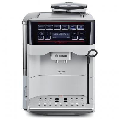 اسپرسو ساز TES60321RW