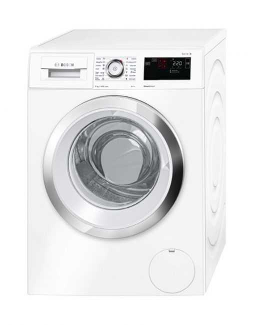 ماشین لباسشویی بوش مدل WAT28682IR بوش هوم