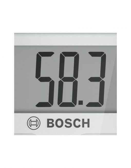 ترازو بوش 510x651 1