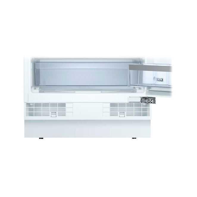 0047596 bosch kur15a50ne refrigerator