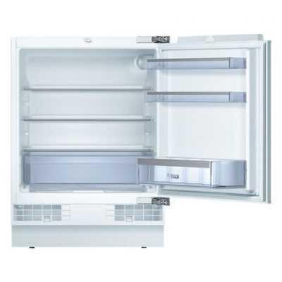 یخچال زیر کابینتی KUR15A65NE