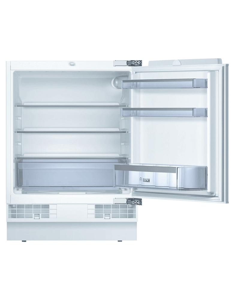 یخچال توکار KUR15A50GB