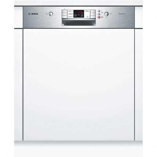 ظرفشویی توکار SMI53M05TR